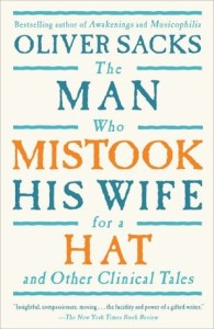 man-who-mistook-his-wife