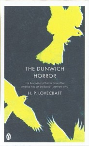 dunwich-horror