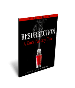 resurrection_thin_inv