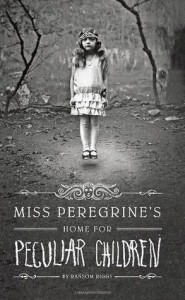 miss-peregrines-home